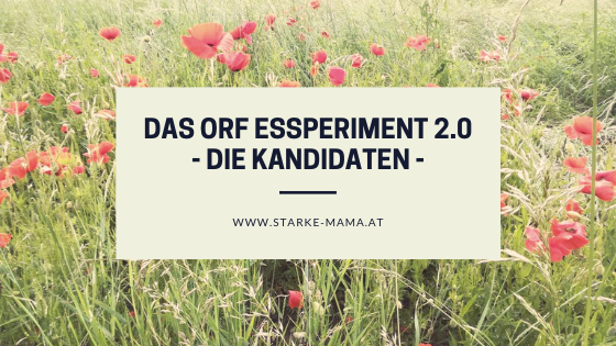 das-orf-essperiment-2.0