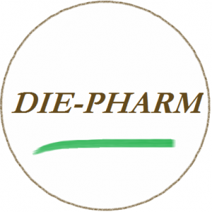 DIE-PHARM