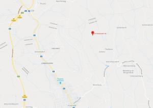 Karte DIE-PHARM